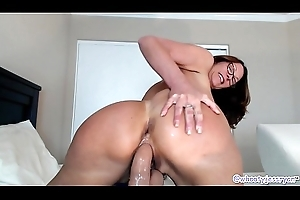 Milf JessRyan Streamate Palmy Shows For Dummies