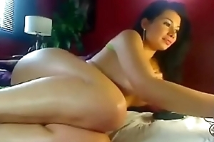 Cam Webcam Super Latin chick