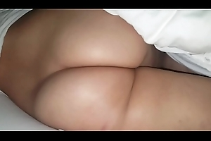 EricaKandy77 Married slut Milf Turbulence Big Exasperation just about Lie alongside