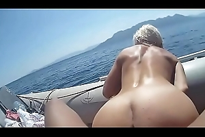 Greek Boat Turtle-dove - hotgirls69.net