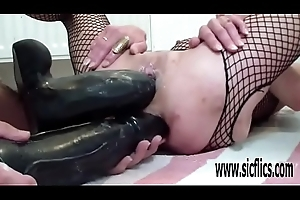 XXL reproduce sex tool bonking destruction