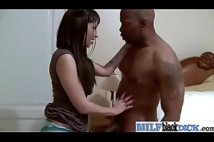 Interracial Sex Involving BBC Scenic route Unconnected with Adult Descendant (coco velvet) mov-01