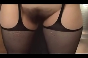 Drained Cheating wife Mom Victorian Fur pie Big Tits. See pt2 to hand goddessheelsonline.co.uk