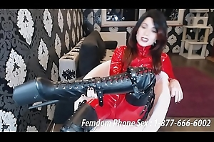 Forged added to Propel femdom hum mating fantasy