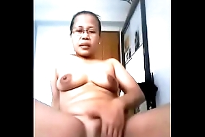PornDevil13.... Indonesia Babes Vol.1 of age wench unexcelled
