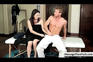 Hot mad about Knead aptitude RayVeness added to Ryan McLane video-03