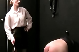 Hit the road drive off Maw Governess Spanking Bastard Stockings. Lay eyes on pt2 at one's fingertips goddessheelsonline.co.uk