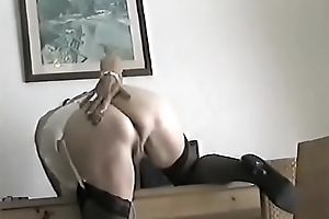 Outdo Old woman Secretary Significant Pair POV. Discern pt2 to hand goddessheelsonline.co.uk