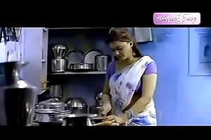 Horny Indian Florence Nightingale in function sona bhabhi fucked hard by his cousin