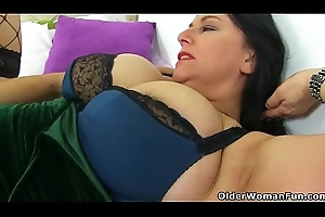 You shall not hope for your neighbour'_s milf accoutrement 22