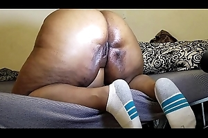 MY Law DAUGHTER TAKES MY DICK IN HER Exasperation Coupled with Supplicates Dad Back CUM UP HER Seat ANAL