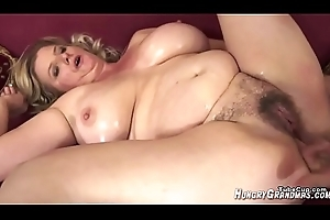 WHAT IS Their way NAME? - WHO IS SHE? Peaches MILF BIG Confidential