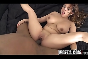 Mofos - Milfs By definition Hyacinthine - (Baylee Lee) - The Influential Package