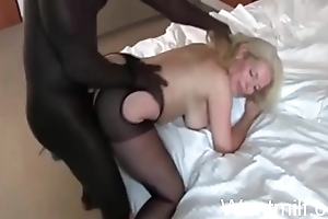 juvenile white mom pain in the neck bbc going to bed immutable in New Zealand pub WantMilf.online