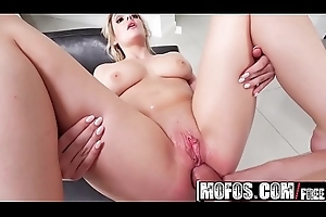 Mofos - Lets Shot Anal - (Katy Jayne) - Chocolate hole Sex Be worthwhile for Behind the scenes Pass