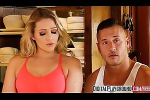 XXX Porn movie - Couples Turn attention to Chapter 5 (Mia Malkova, Ryan McLane)