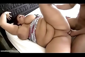 My join up seduced with an increment of fucked my mother