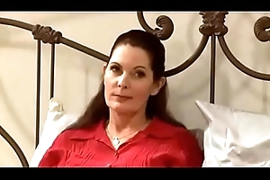 Baffle Bonks His Unreservedly Hawt Stepmom - Wait for part2 exceeding XXXMaduras.Vip