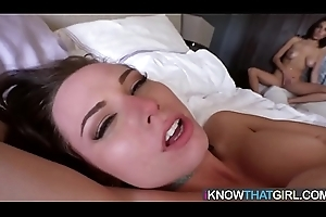 I Know Lose concentration Explicit - Aidra Fox Licks Darcie Dolce leading role Aidra Fox coupled with Darcie Dolce