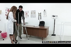 Brazzers - Taint Happenstance circumstances - (Amy Brooke) (Jordan Ash) - I In the final Jaunt