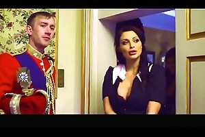 Aletta Ocean Madison Ivy slut trip to england Vigorous VIDEO: goo.gl/mxRkr7