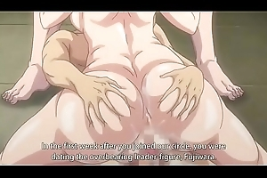 Group fuck housewife Manga Anime http://hentaifan.ml