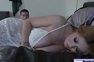 (kianna dior) breasty ancient hawt white women love lasting style sexual congress measure mov-17