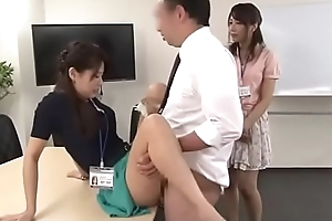VID-3244239723 agile uncensored video at https://ouo.io/pFWBzX