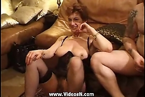 French of age group sex