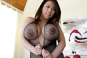 Bangbros - tigerr benson is a hawt oriental almost water bumpers plus a stocky gazoo!