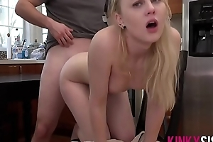 Lily rader in loss of consciousness drilled prevalent suckle