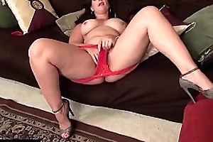 USAwives Hot Solo Mature Ladies Compilation